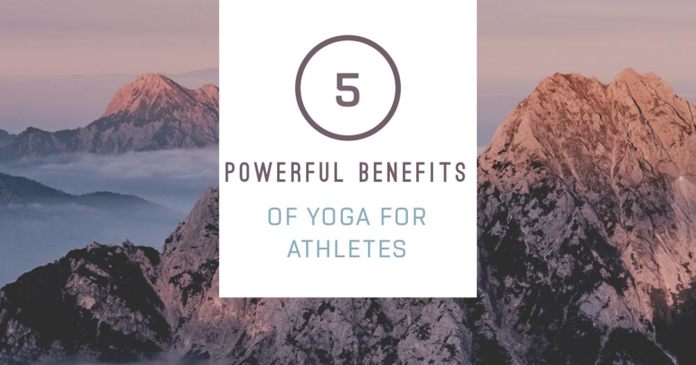 yogaforathletes.jpg