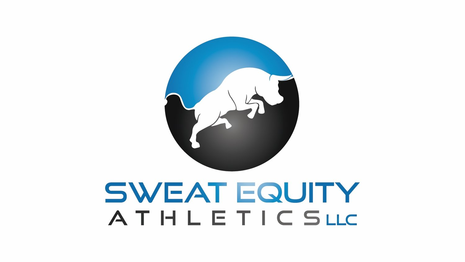 Sweat Equity Athletics, LLC