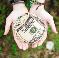 moneyball-200.jpg