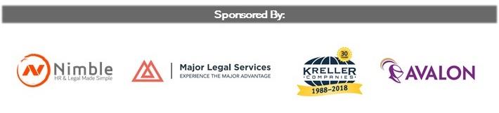 sponsors-blog.jpg