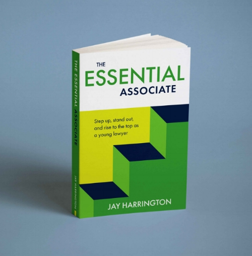 Harrington-TheEssentialAssociate-BookSQ.jpg