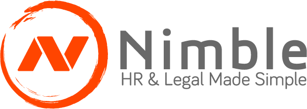 Nimble Consulting Services
