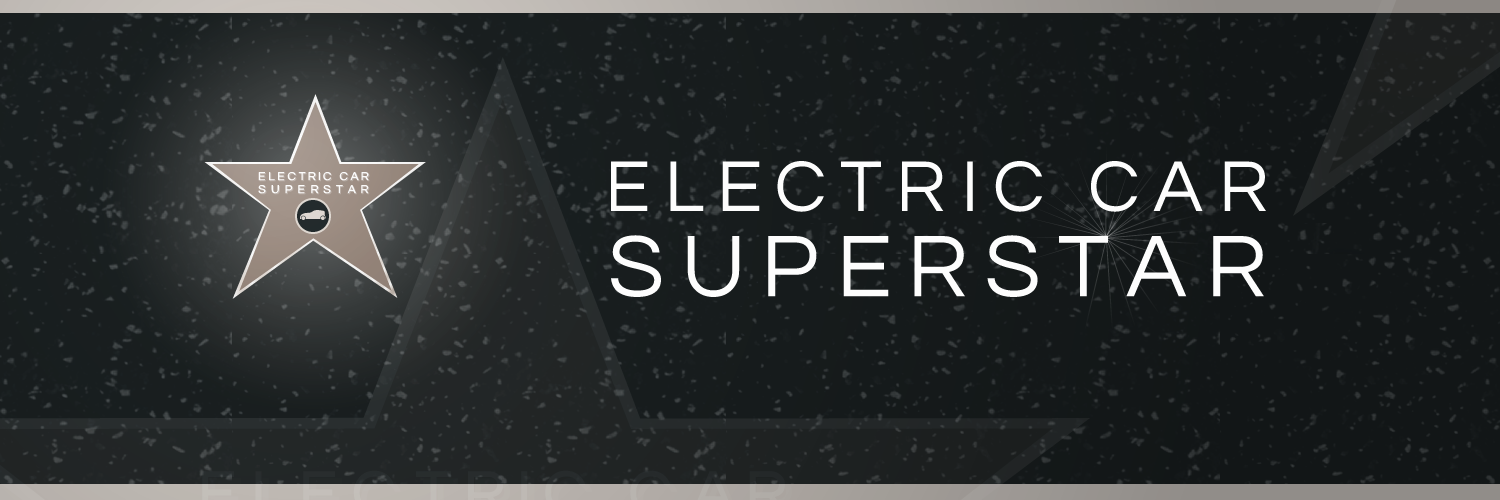 The Electric Car Superstar