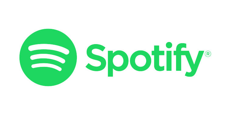 Listen to Kristopher Fletcher