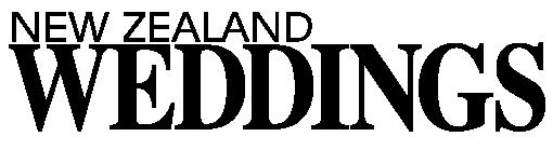 logo-nzweddings.png
