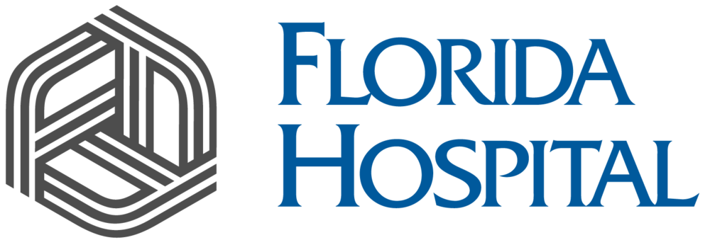 Logo-florida-hospital-color.png