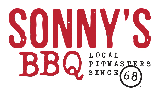 sonnys-bbq-daily-deal-1-7647462-regular.png