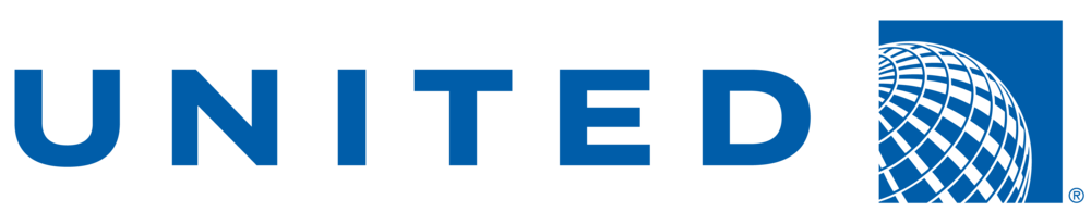 united-airlines-logo-png-17.png