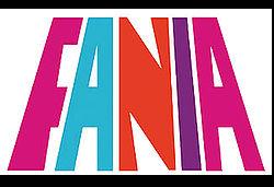 250px-FaniaLogoBig.png