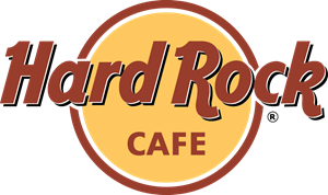 Hard_rock_Cafe-logo-7F8FE3C3ED-seeklogo.com.png