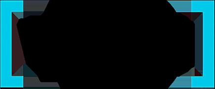 Vaya_logo.png