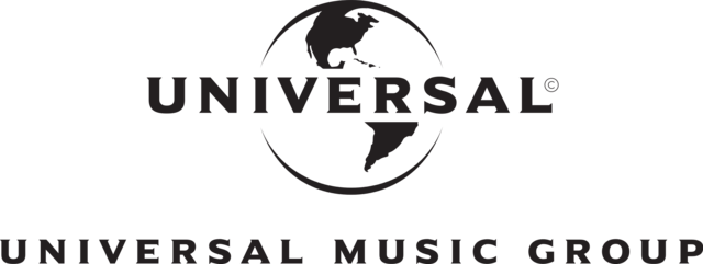 Universal-music-group-logo.png