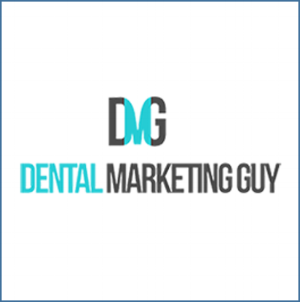 Dental Marketing Guy Podcast