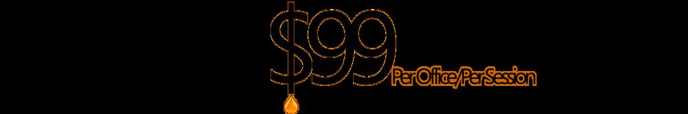 Price Webinar.png