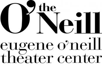 O'Neill Logo.jpg