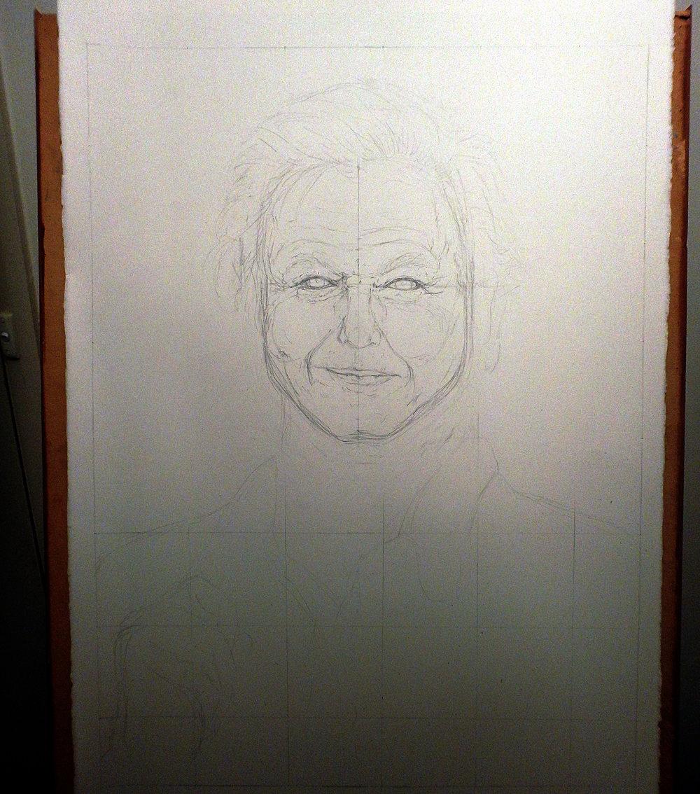 David-sketch.jpg