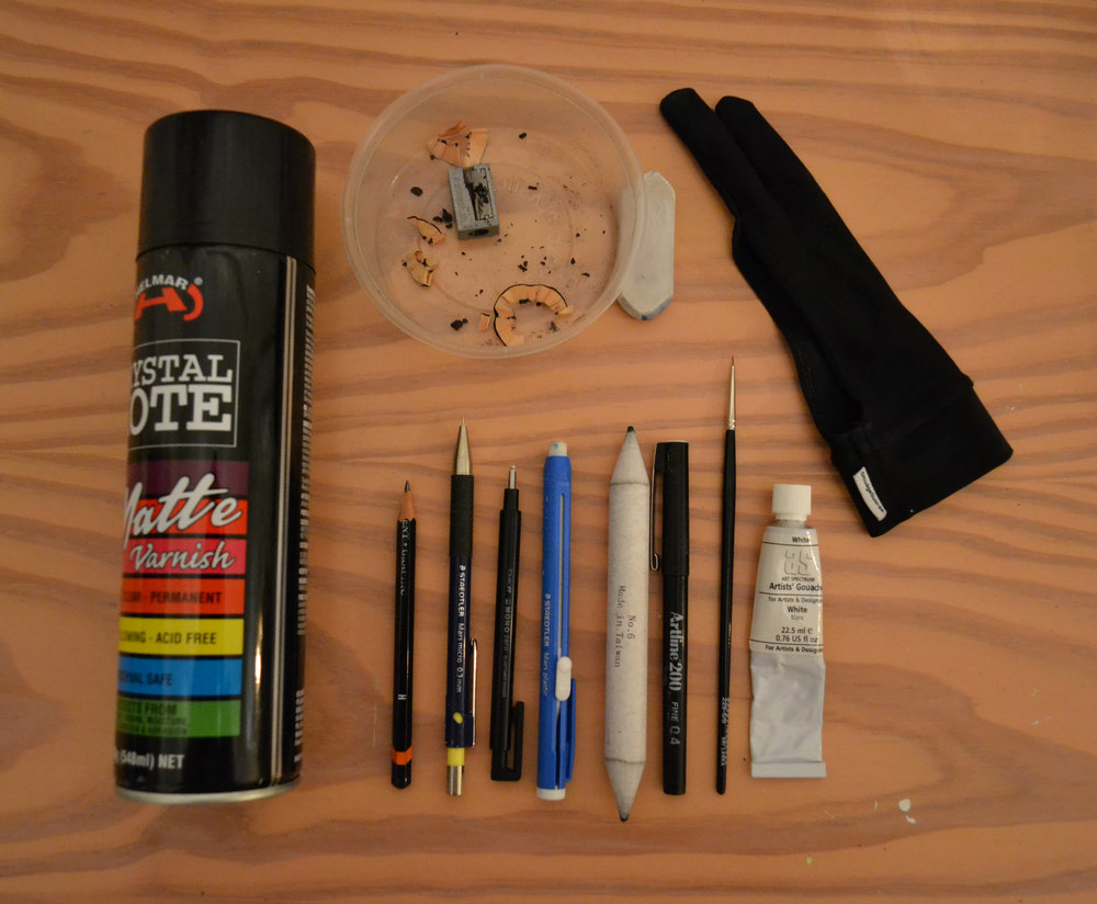 Materials.jpg
