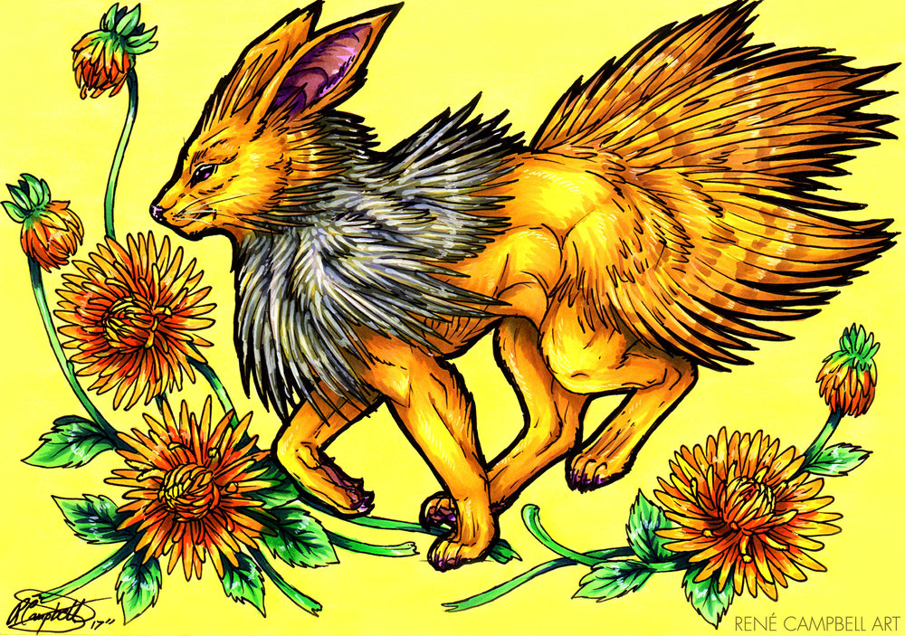 Eeveelutions-Jolteon.jpg