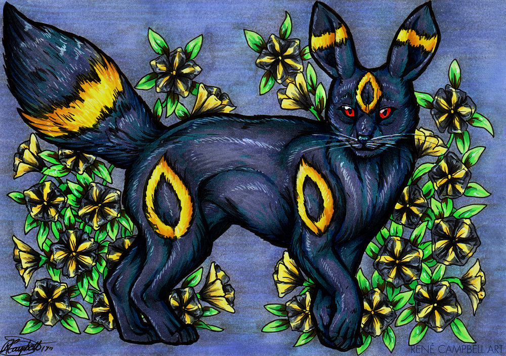 Eeveelutions-Umbreon.jpg