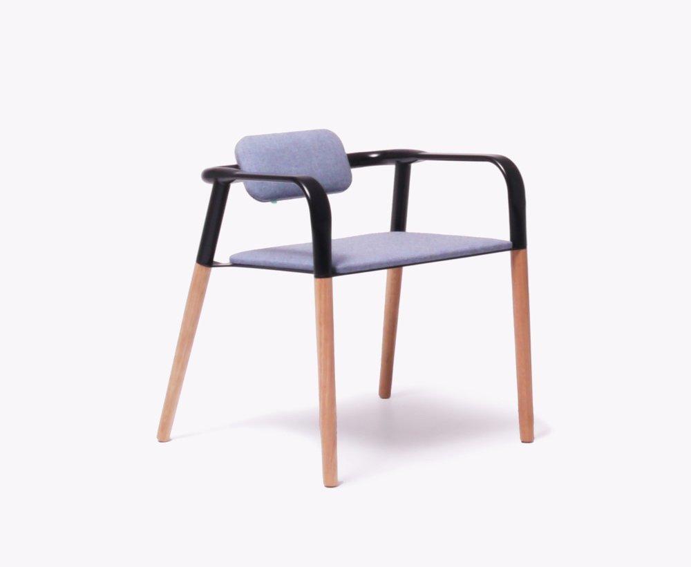 Press Chair (2).jpg