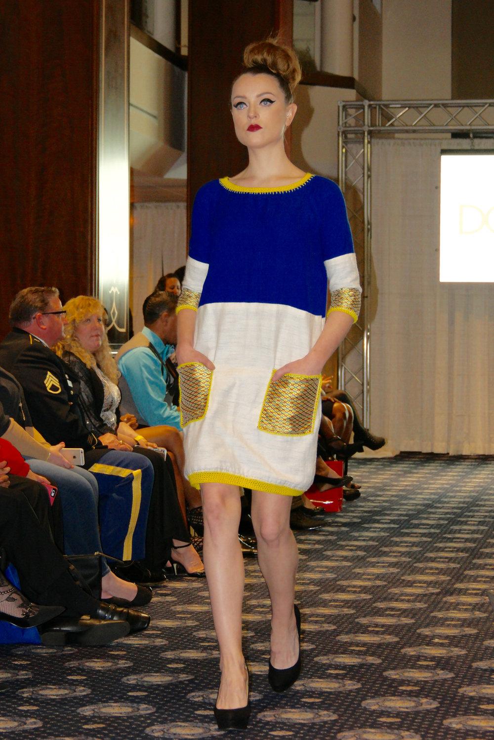 Abugida Fashion20.jpg