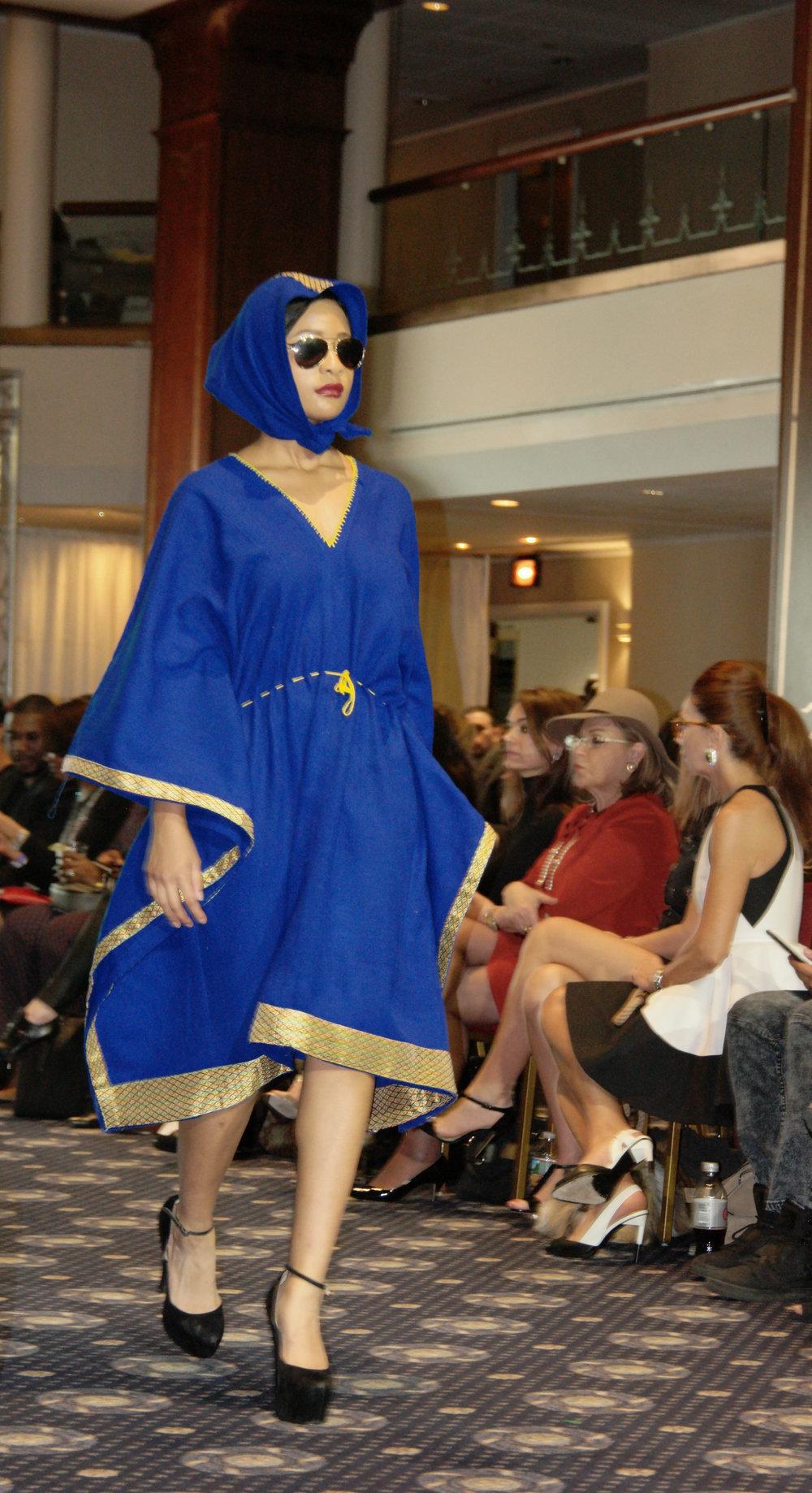 Abugida Fashion28.jpg