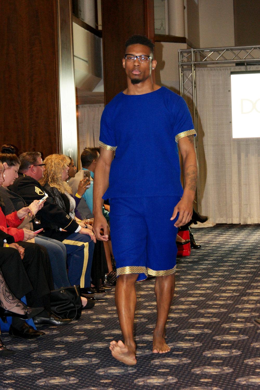 Abugida Fashion43.jpg