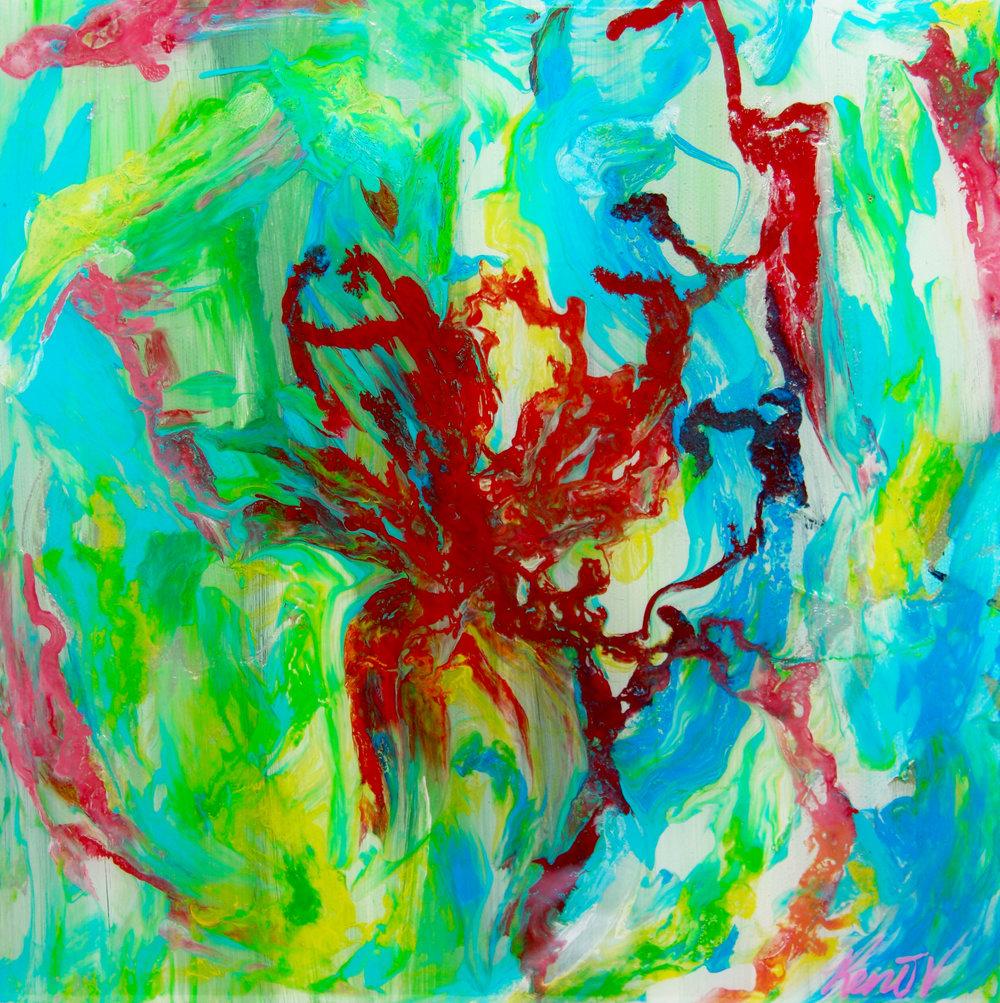Wild Hibiscus.jpg