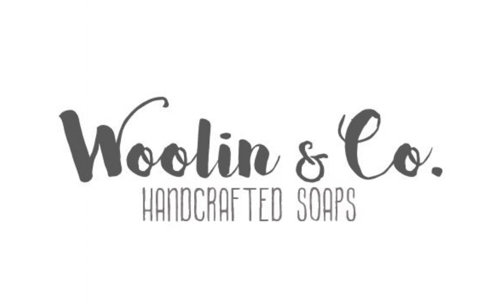 Woolin & Co