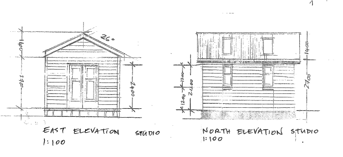 tiny house sketch.PNG
