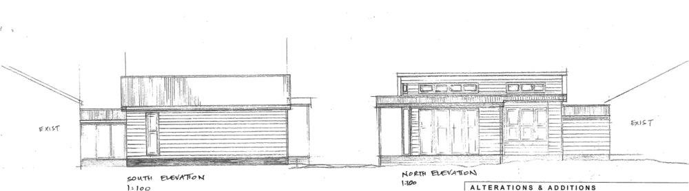 extension sketch.PNG