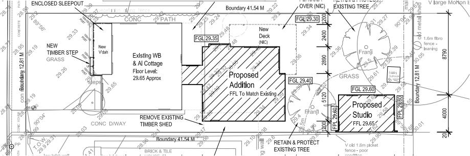 site plan sketch.PNG