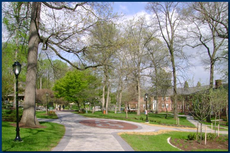 Garrison Forest5.jpg