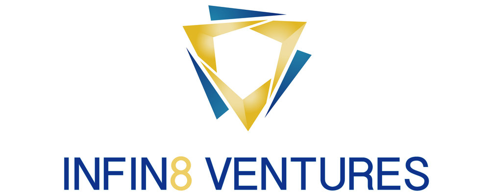 Infin8_Ventures_LOGO.jpg