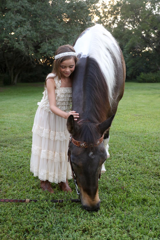 11.03.15_NortonFamily_HorseGirls_Print-73.jpg