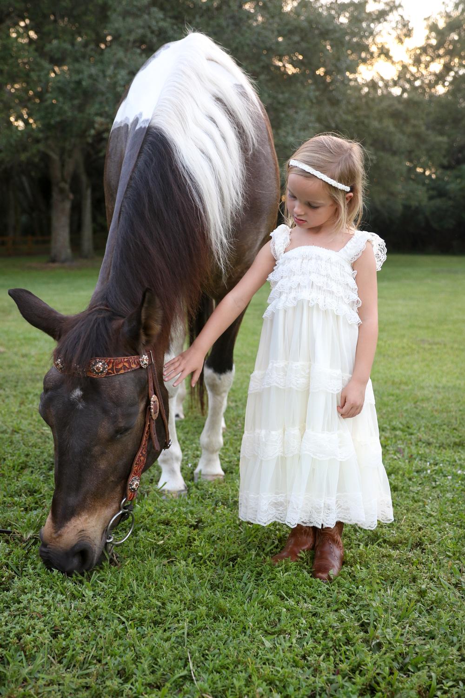 11.03.15_NortonFamily_HorseGirls_Print-75.jpg