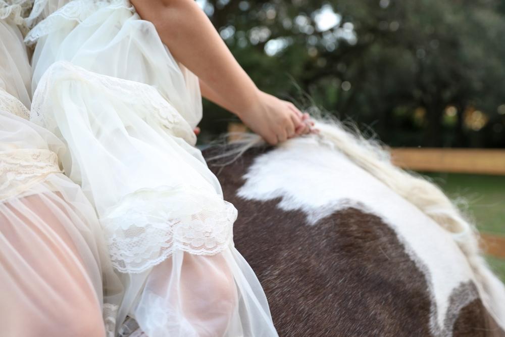 11.03.15_NortonFamily_HorseGirls_Print-82.jpg