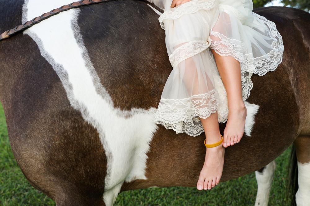 11.03.15_NortonFamily_HorseGirls_Print-34.jpg