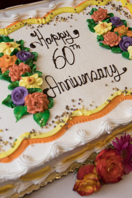 10-1-16_Krips_60th_Anniversary-150.jpg