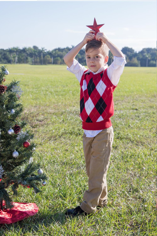 11-19-16_MorrisonFamily_Christmas-68_2.jpg