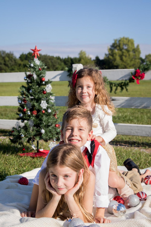 11-19-16_MorrisonFamily_Christmas-87.jpg
