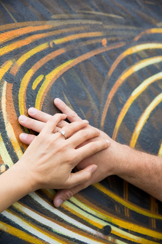BrandonKlari_Engagement-40.jpg