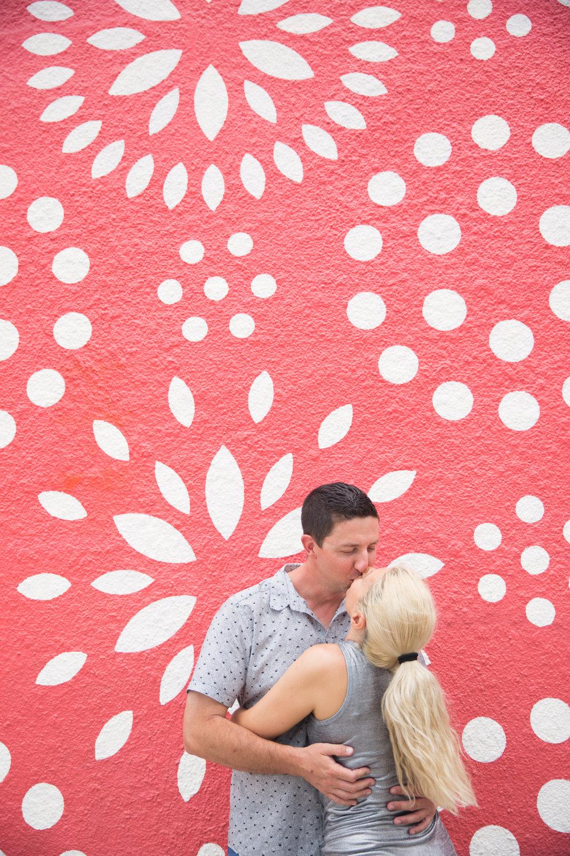 BrandonKlari_Engagement-216.jpg