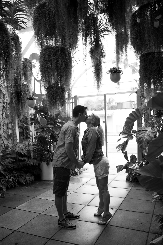 BW_BrandonKlari_Engagement-77.jpg