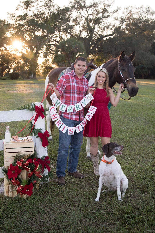 11-16-16_HeatherTaylor_Christmas-19_1.jpg