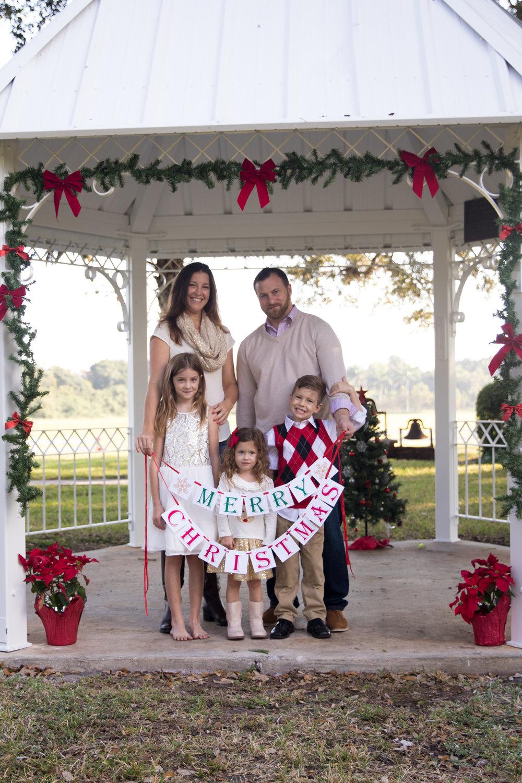 11-19-16_MorrisonFamily_Christmas-22.jpg