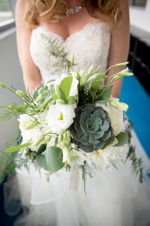WEB_6-18-17_MindyChris_Wedding-75.jpg