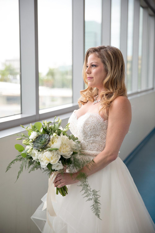 WEB_6-18-17_MindyChris_Wedding-86.jpg