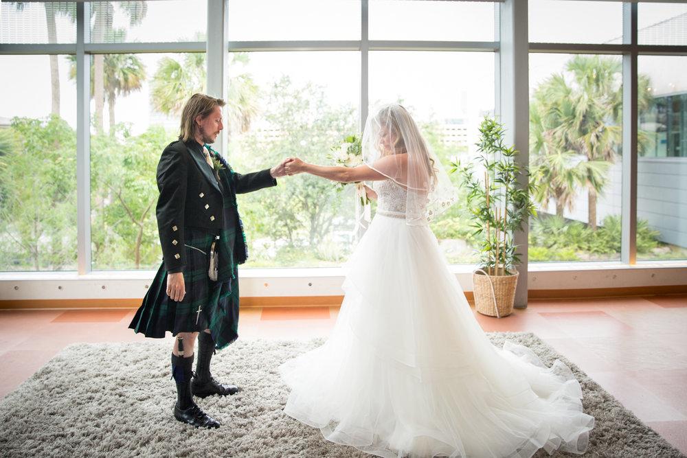 WEB_6-18-17_MindyChris_Wedding-108.jpg