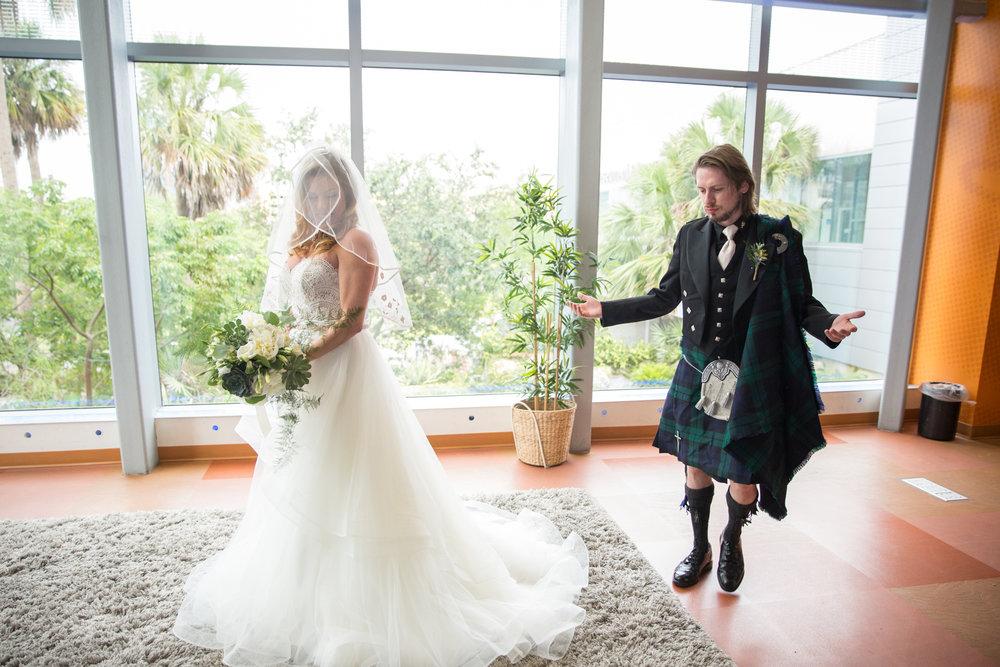 WEB_6-18-17_MindyChris_Wedding-120.jpg